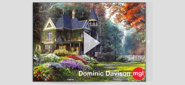DominicDavisonlink