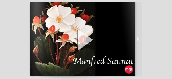 Manfred Saunat