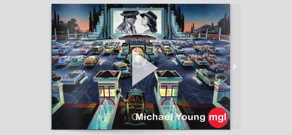 michaelyoung