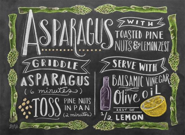 24138 asparagus recipe 15.52.04